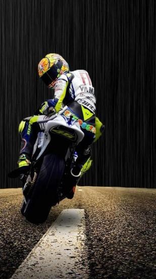 motorcycle wallpaper 1080x1920 windows 10
