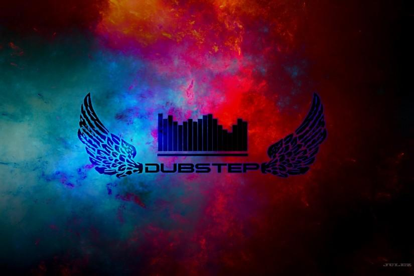 dubstep wallpaper 1920x1200 large resolution