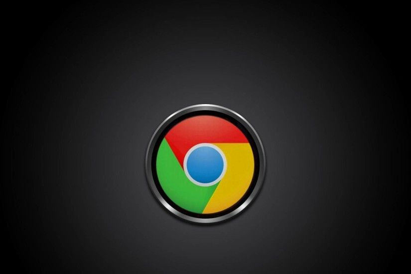 Chrome Wallpaper Hd 2560x1600 #4002 Wallpaper | lookwallpapers.