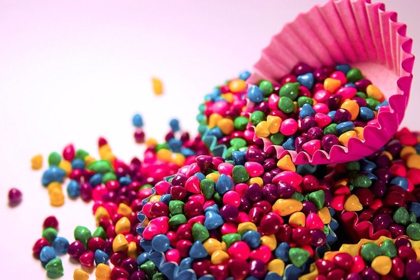 Colorful-wallpaper-HD-candys-1920x1200