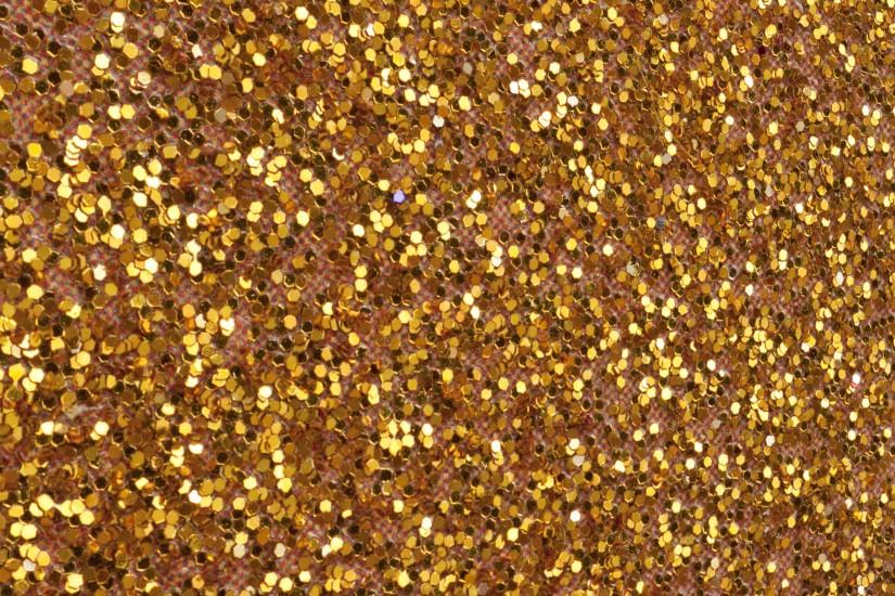 free download gold glitter background 2580x2067
