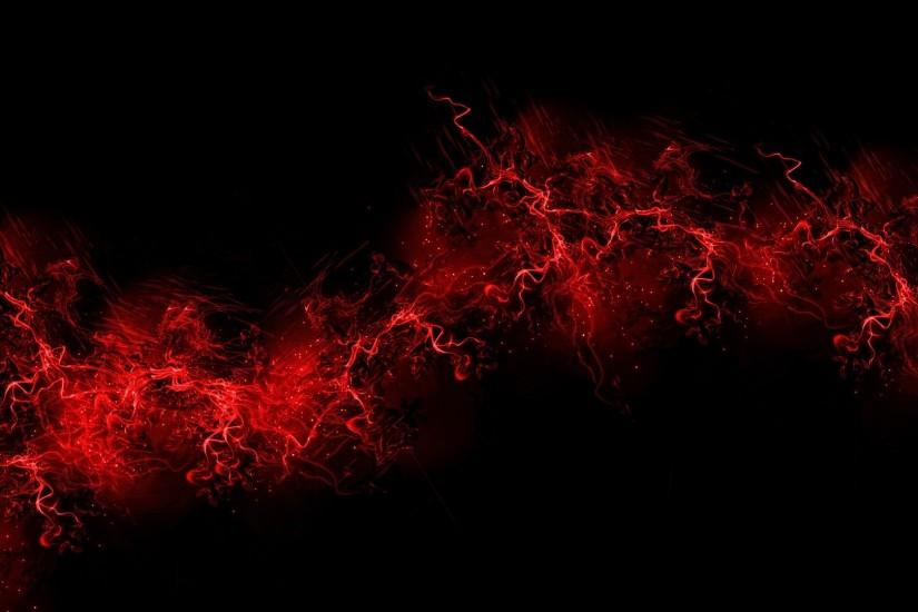 best black and red background 1920x1080 photo