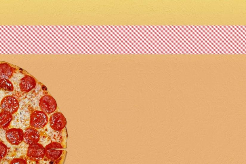 pizza background 3200x1800 laptop