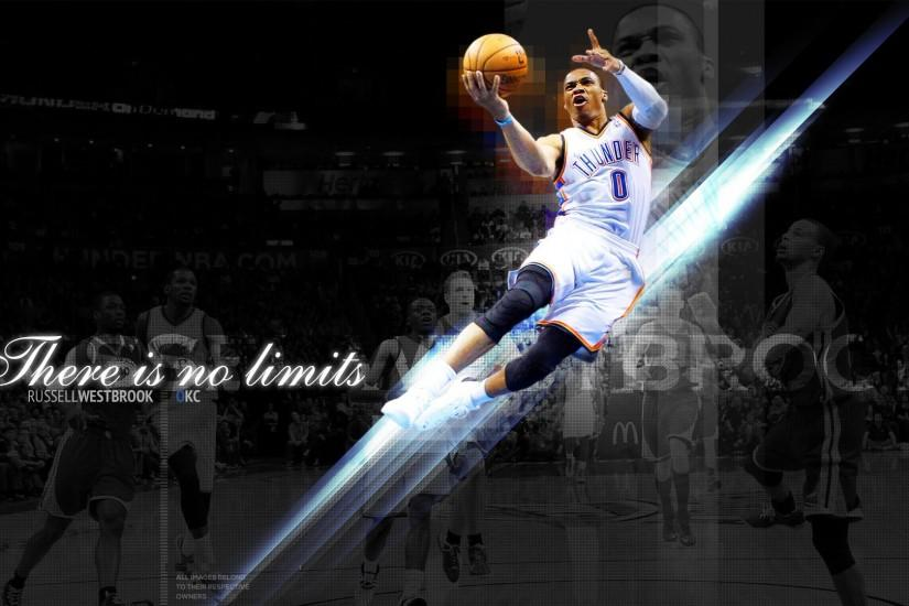 most popular russell westbrook wallpaper 1920x1080