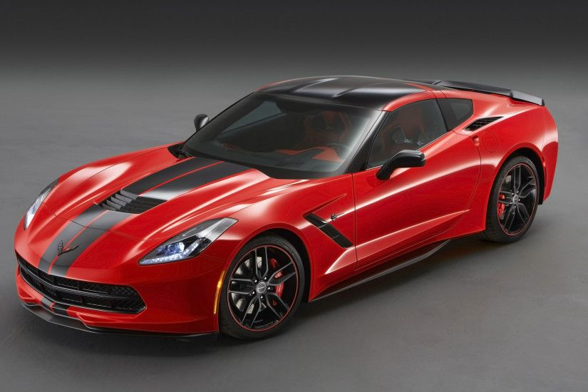 HD-Corvette-wallpapers-free