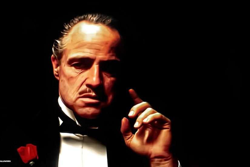 The Godfather 2 Wallpapers Wallpapers) – Adorable Wallpapers