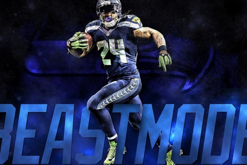 seahawks wallpaper 1920x1080 for lockscreen