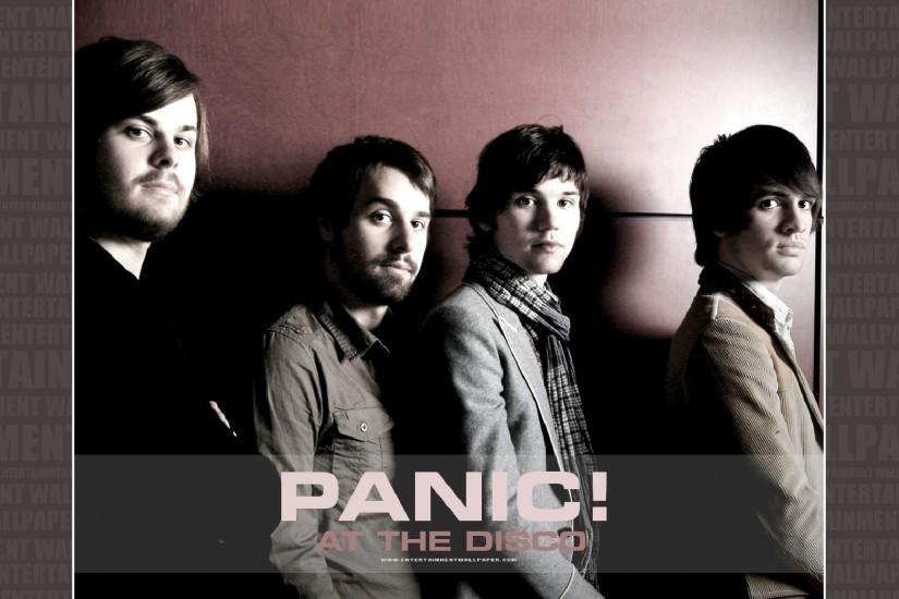new panic at the disco wallpaper 1920x1080
