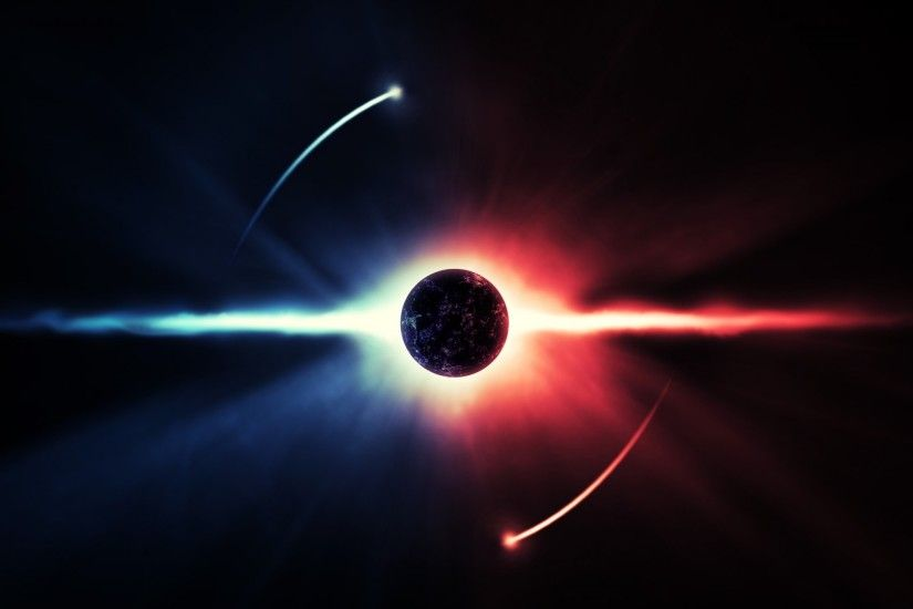 Planet-Popular-Backgrounds-1