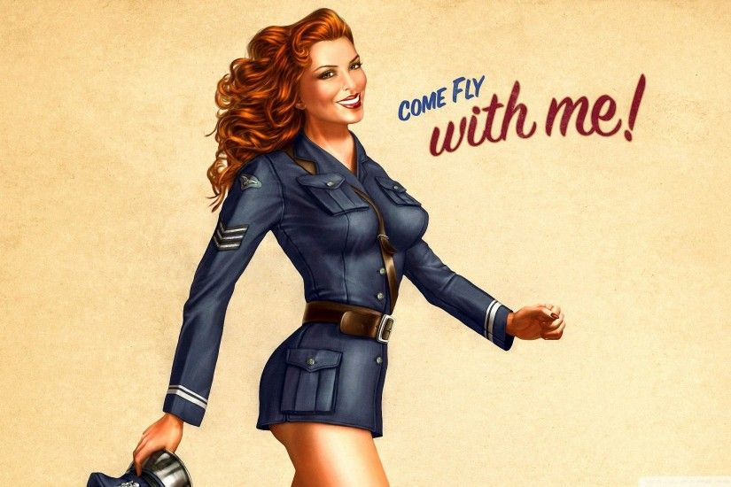 pin up backgrounds for laptop, 2500x1407 (735 kB)