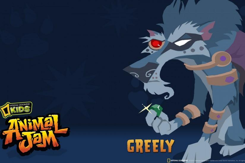 animal jam backgrounds 1920x1200 xiaomi