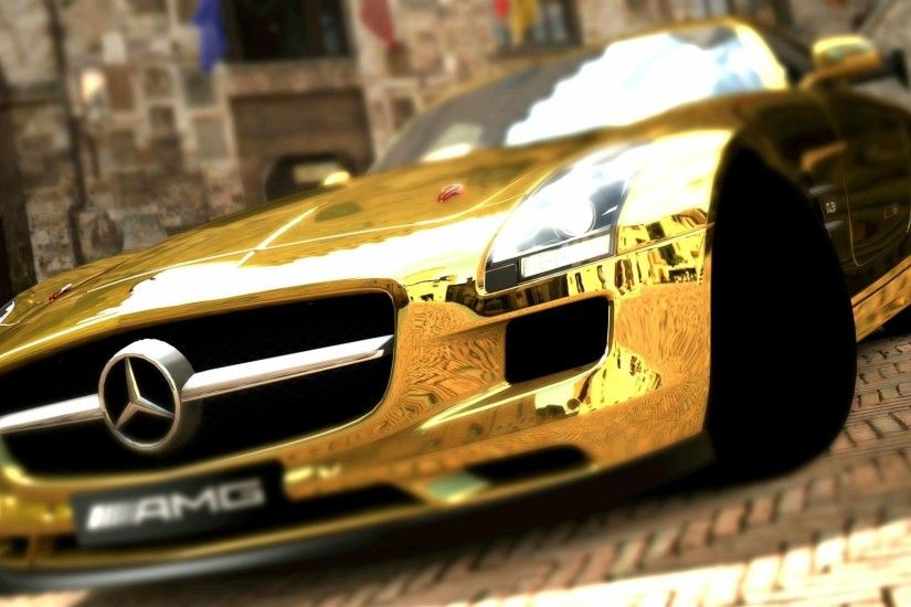 JNH:718 - Cool Gold Cars Wallpapers, New Gold Cars HD Wallpapers .