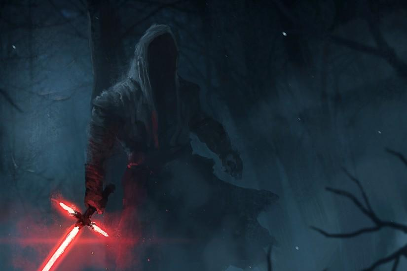 star-wars-background-8