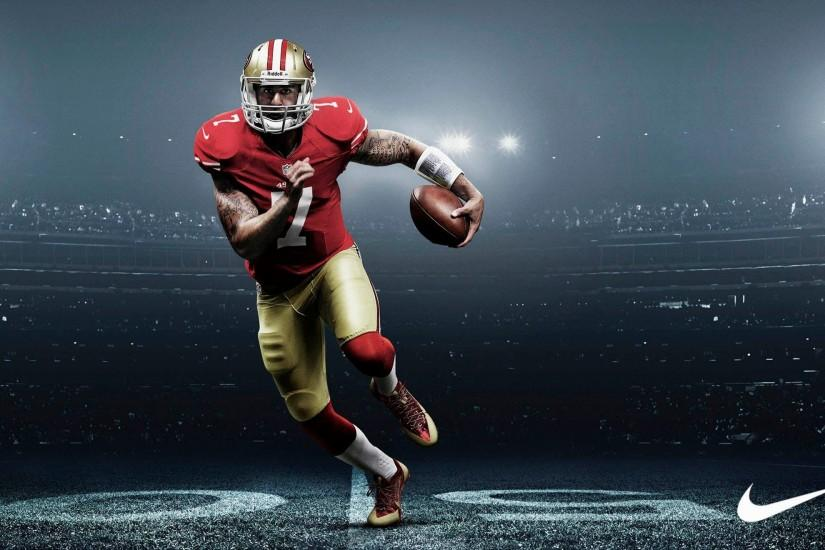 49ers wallpaper 2200x1320 phone