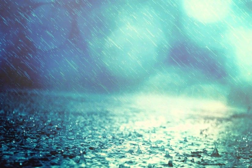 Tags: 1920x1080 Rain Background