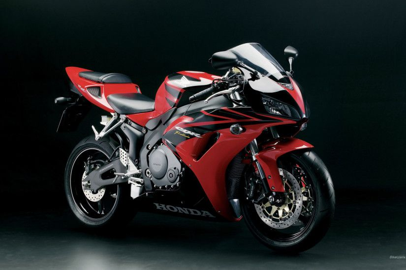 bike wallpaper honda bike wallpaper honda bike wallpaper honda bike