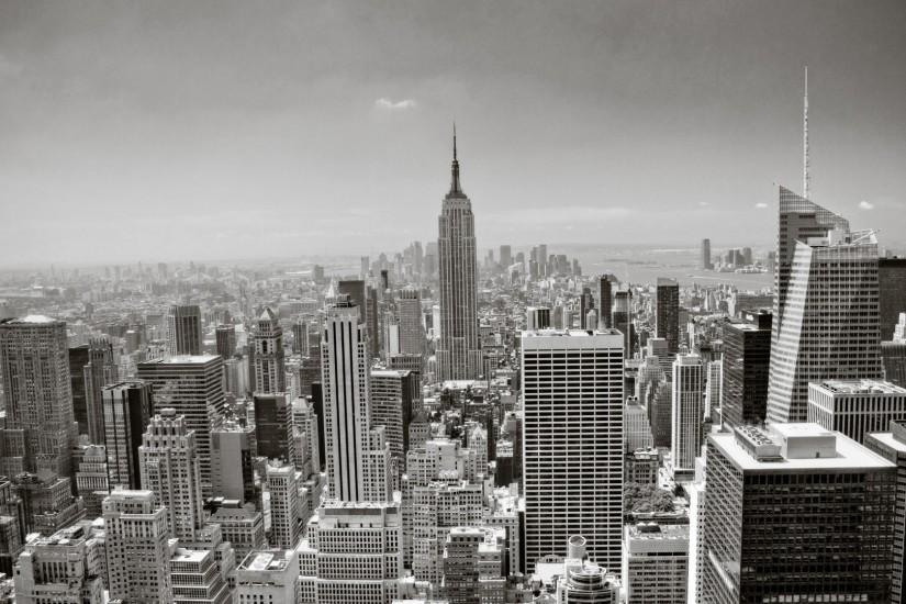 New York Wallpaper Background 8
