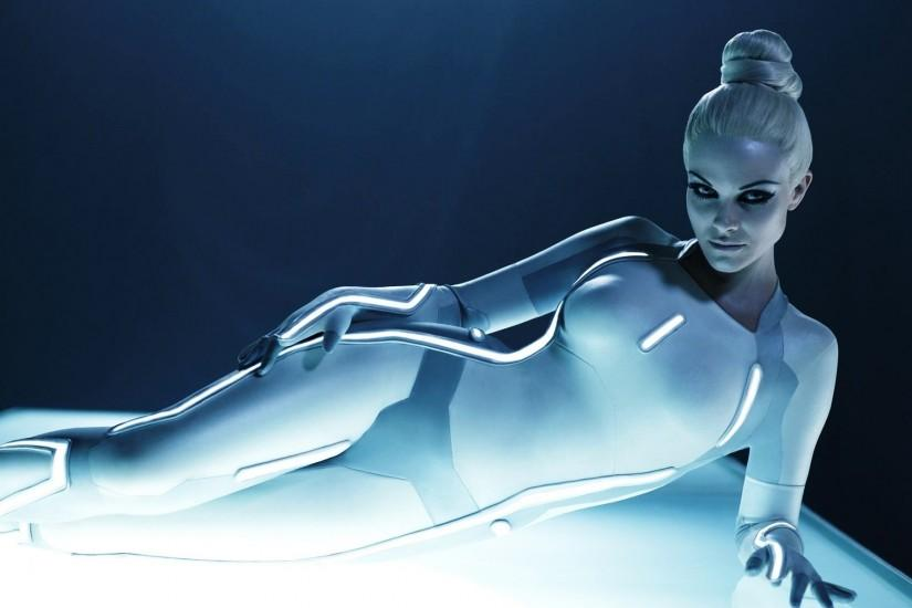 free download tron wallpaper 1920x1200 windows 10
