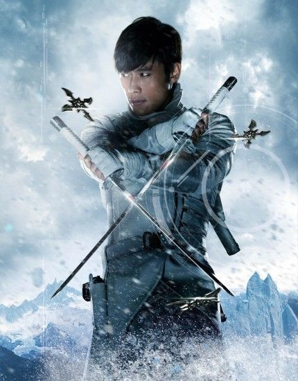 Photo Collection Storm Shadow Wallpaper Gi