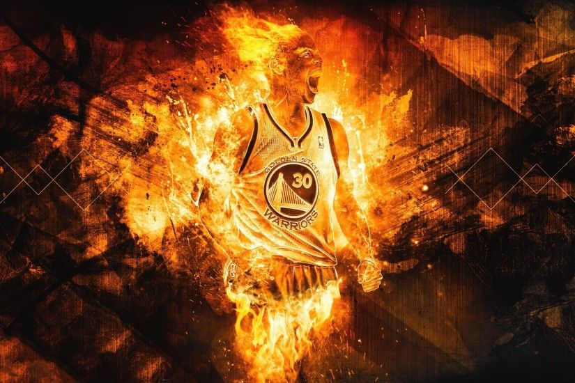 stephen curry stephen curry golden state warriors golden state warriors  basketball sports nba fire