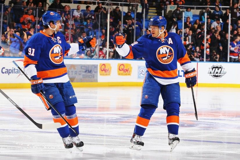 NEW YORK ISLANDERS hockey nhl (68) wallpaper | 3000x2127 | 359397 |  WallpaperUP