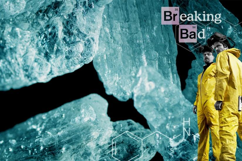 widescreen breaking bad wallpaper 1920x1080