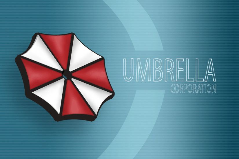 Umbrella crop wallpapers
