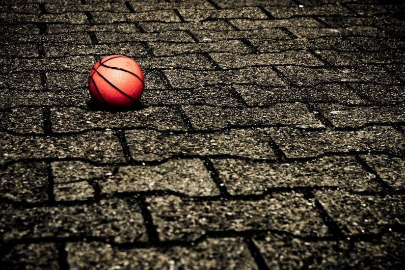 Basketball Wallpapers - Full HD wallpaper search