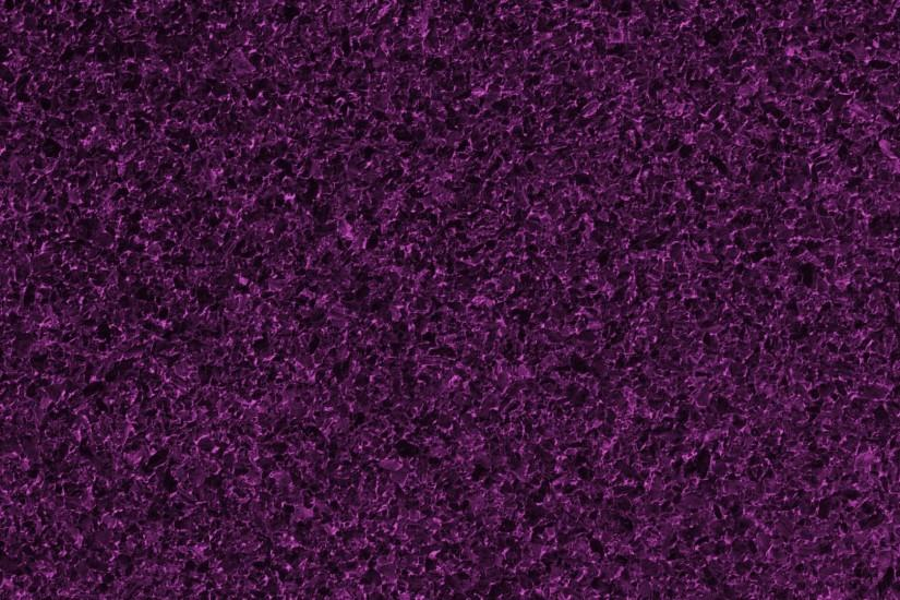 download purple wallpaper 1920x1080