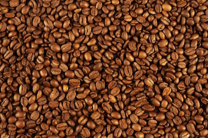 free download coffee wallpaper 1920x1080
