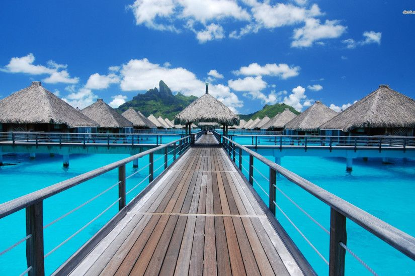 35360-the-st-regis-bora-bora-resort-villas- 8403304906_75cd637784_o  BOR_STRegis_aerialviewhalf_company ...