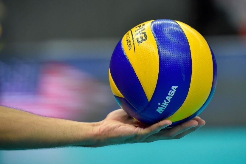 Volleyball Widescreen Volleyball Wallpapers ...