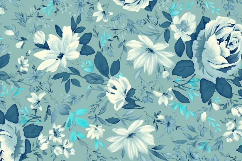 Flower background Tumblr ·① Download free stunning ...