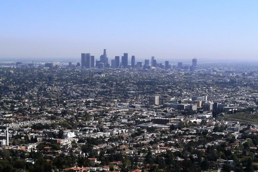 los angeles wallpaper 1920x1080 windows xp