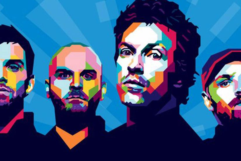 2000x1125 Coldplay Wallpapers Download Coldplay Wallpapers . Android  2000×1125