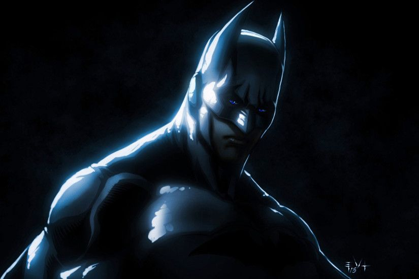 hd pics photos best batman 3d animated hollywood superheroes hd quality  desktop background wallpaper
