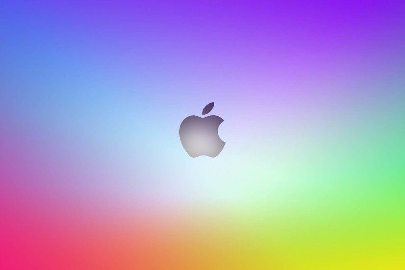 Apple HD Wallpapers Apple Logo Desktop Backgrounds Page 1920×1200 Apple |  Adorable Wallpapers