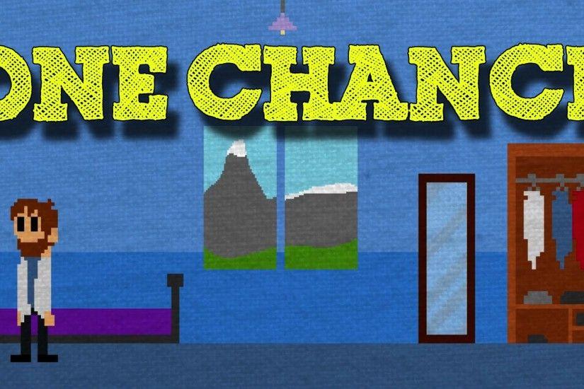 One Chance Newgrounds