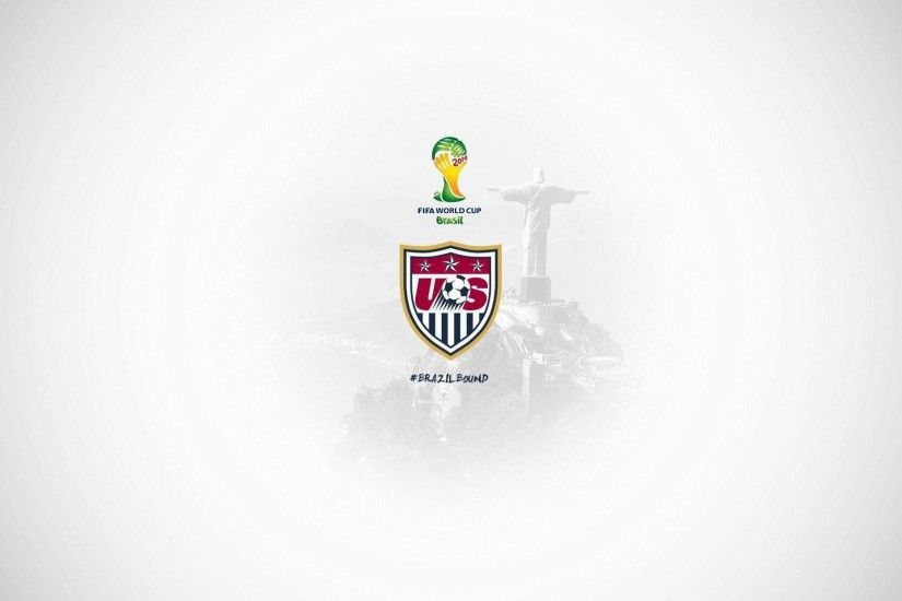 4. usa-soccer-wallpaper4-600x338
