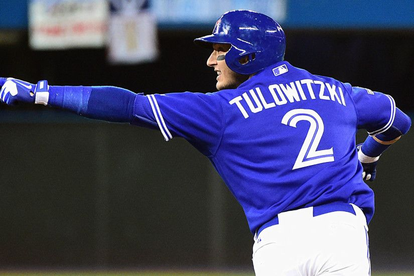 Troy Tulowitzki says he hasn't felt at home in Toronto, felt betrayed by  trade | MLB | Sporting News