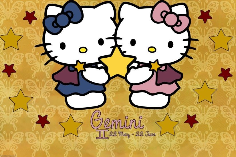 Hello Kitty Wallpapers 2015 - Wallpaper Cave