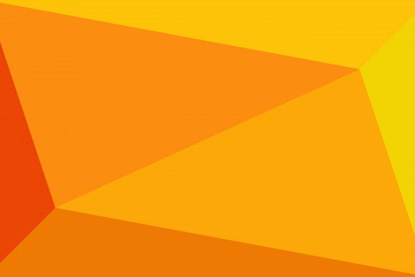 2880x1800 px : Orange Wallpapers