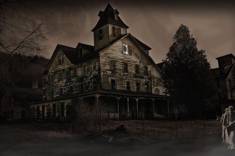 free download horror background 1920x1080 hd for mobile