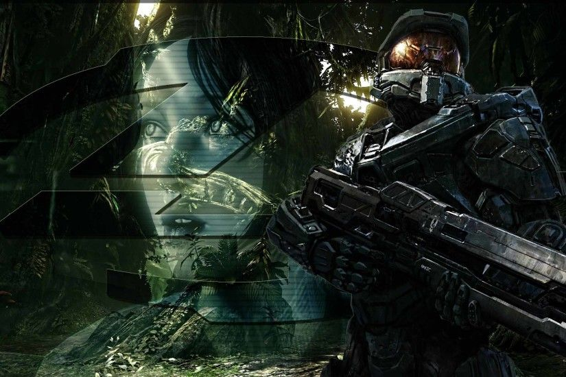 Halo Reach Wallpaper Hd 1080p