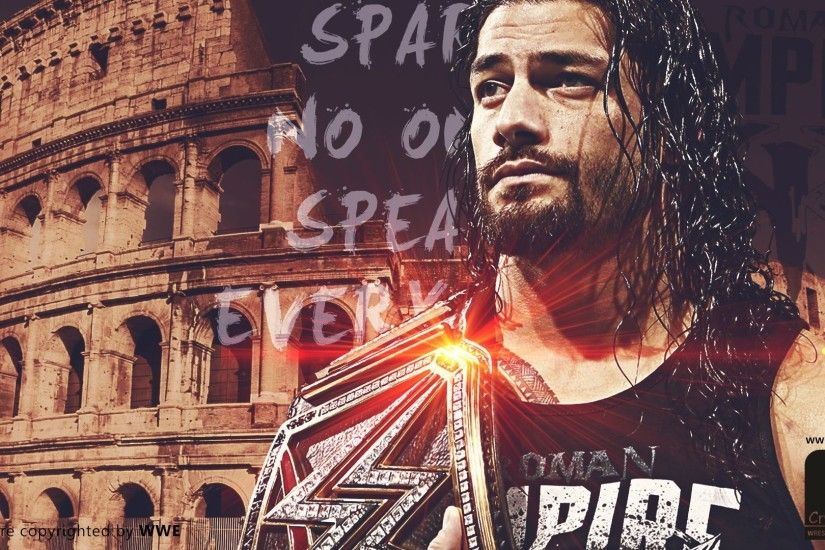 ... WWE Wallpaper 2018 60 images