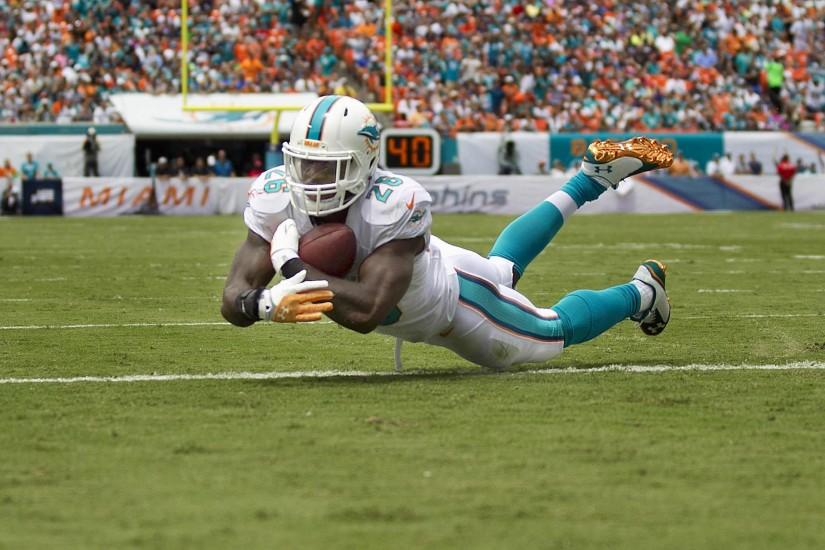 Miami Dolphins Wallpapers HD - Wallpapers miami dolphins hd