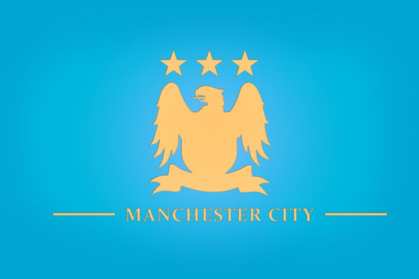 Manchester city wallpaper Sexy girl wallpaper Pinterest | HD Wallpapers |  Pinterest | City wallpaper, Hd wallpaper and Wallpaper