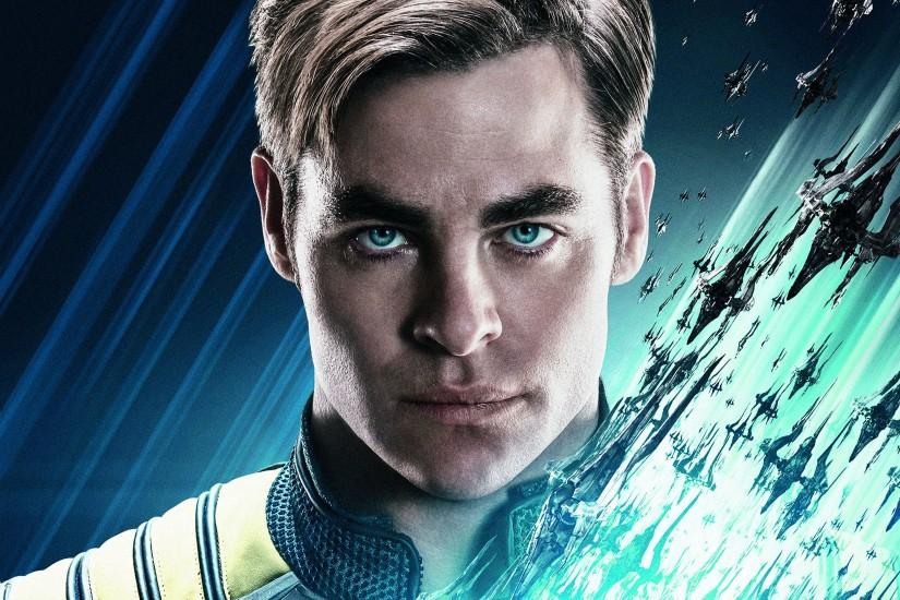 Your Resolution: 1024x1024. Available Resolutions: PC Mac Android iOS  Custom. Author: Paramount Pictures. Tags: Star Trek Beyond ...