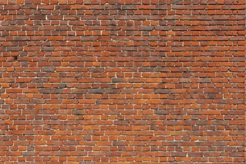 brick background 3000x2018 photos
