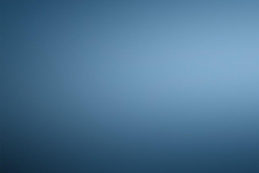 new blue gradient background 2500x1800